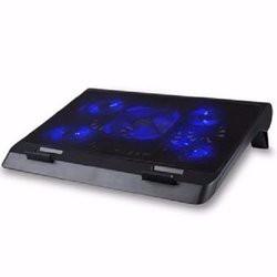 ĐẾ Laptop SHINICE S5 PRO DI ĐỘNG 5 FAN TIỆN LỢI