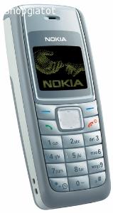 Nokia 1110j
