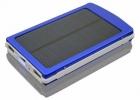 Pin Sạc dự phòng năng lượng mặt trời Solar Charger 30000 mah